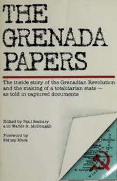 The Grenada Papers