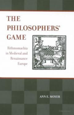The Philosophers' Game